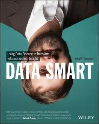 datasmart.jpg
