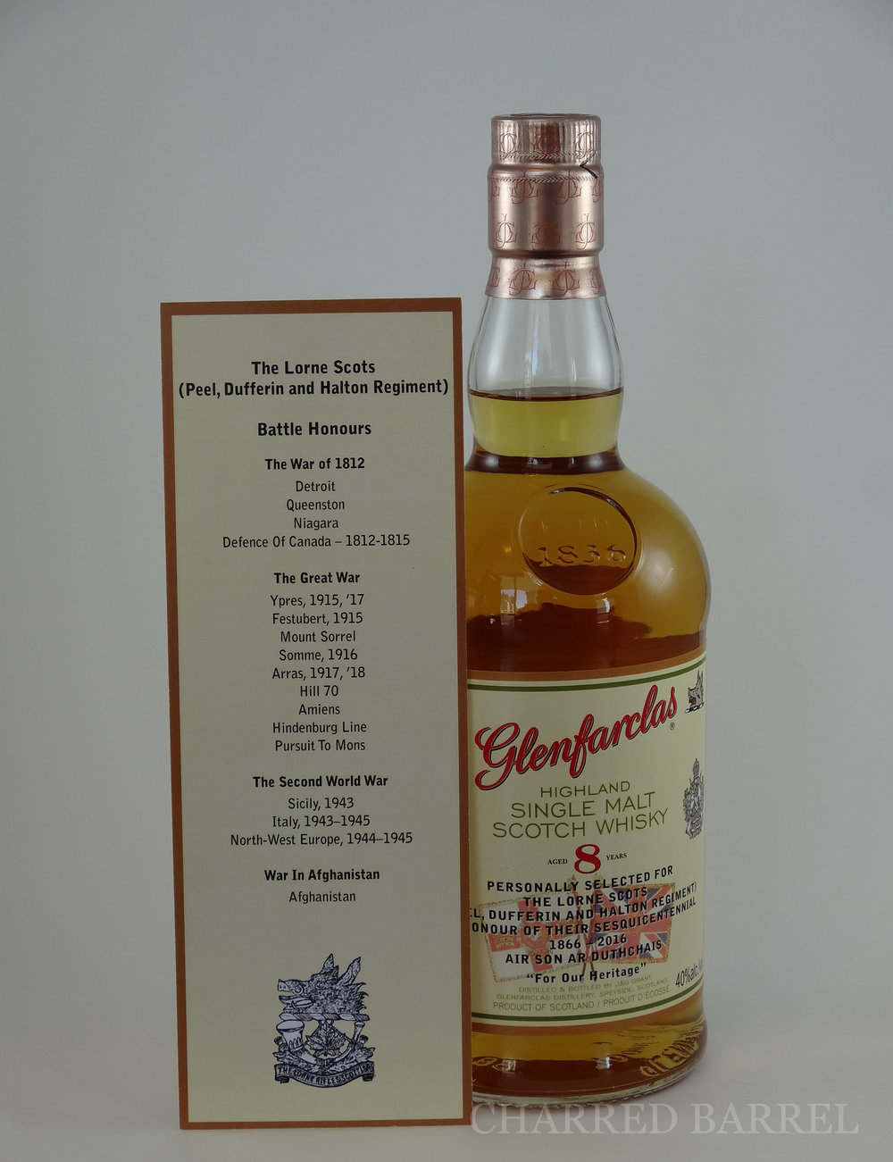 Bottle-Front-InfoCard.jpg