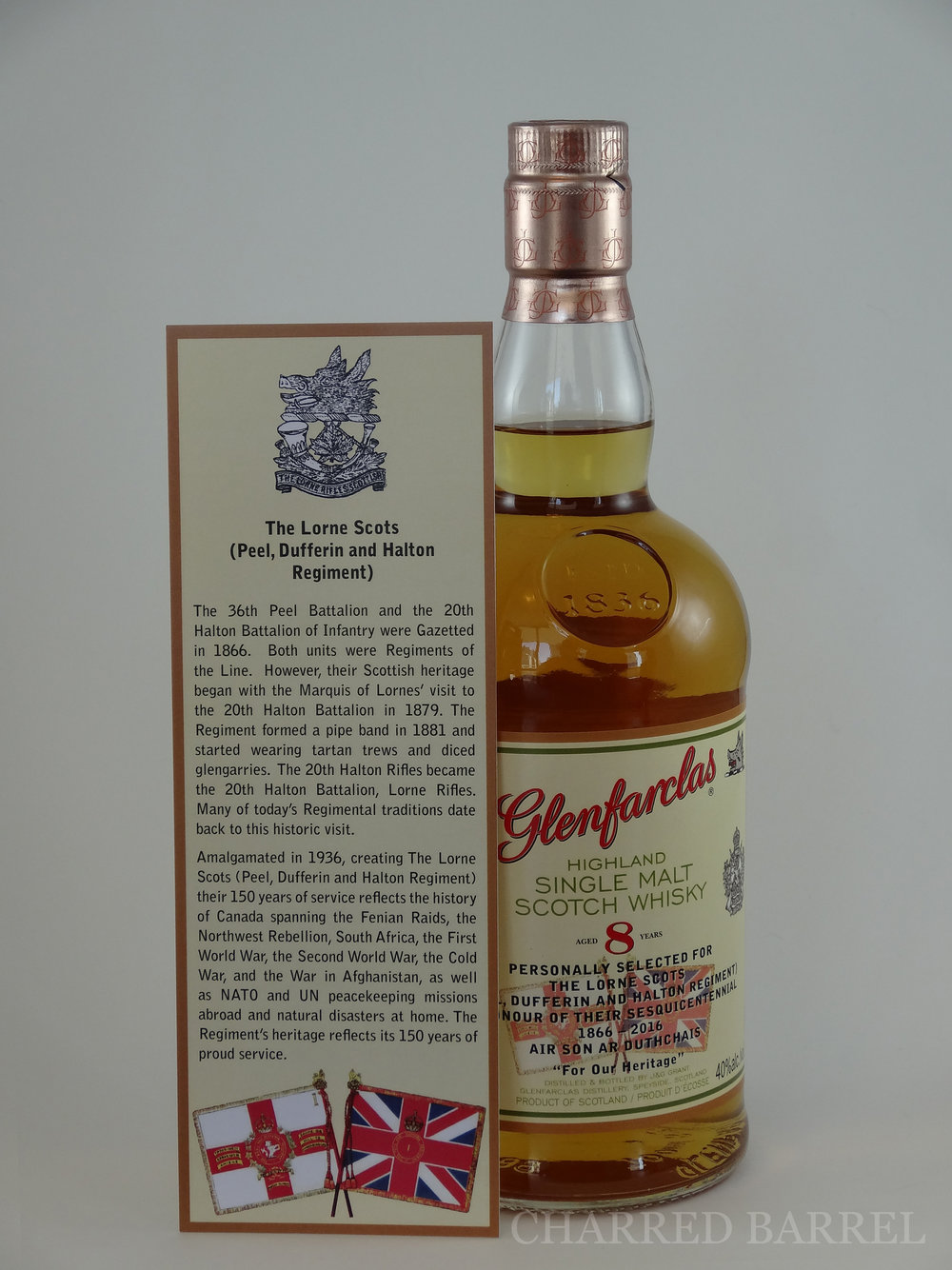 Bottle-Front-InfoCard2.jpg