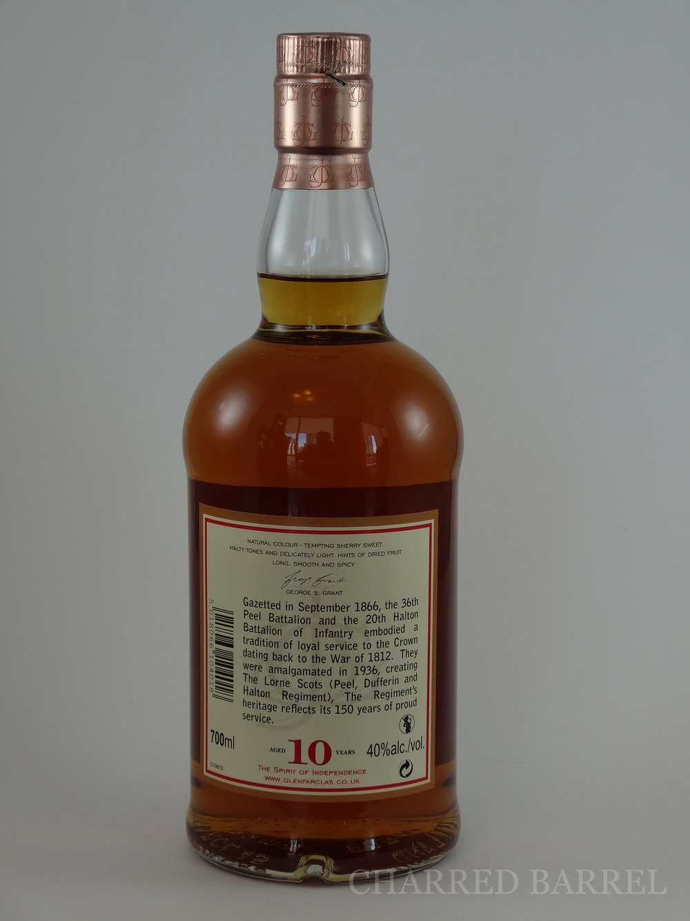 Bottle-Back.jpg