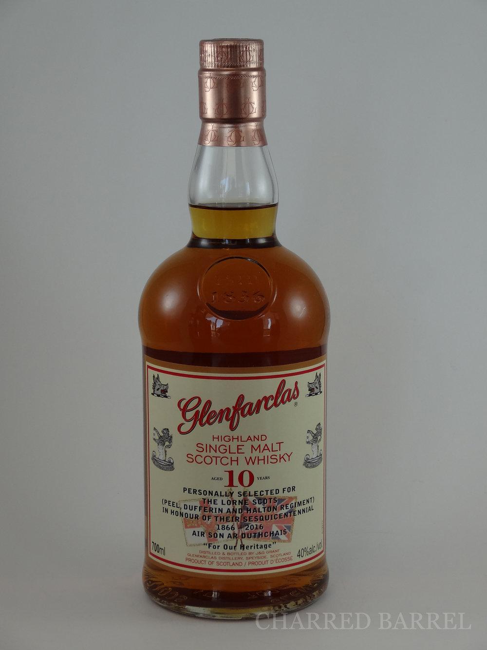 Bottle-Front.jpg