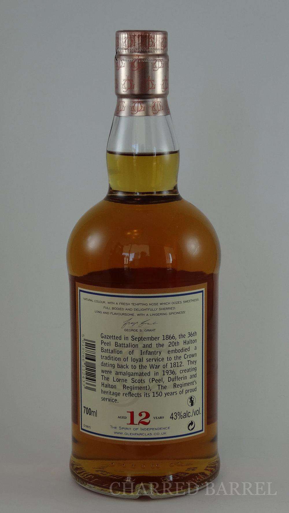 Bottle-Back.jpg