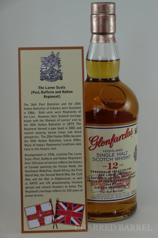 Bottle-Front-InfoGraph.jpg