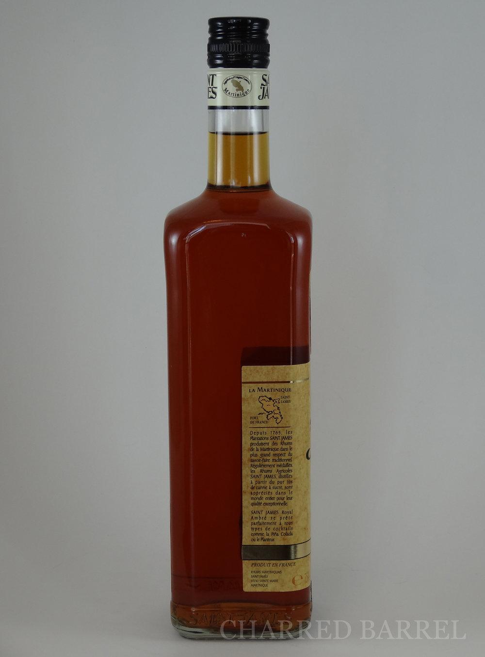 Bottle-Side.jpg