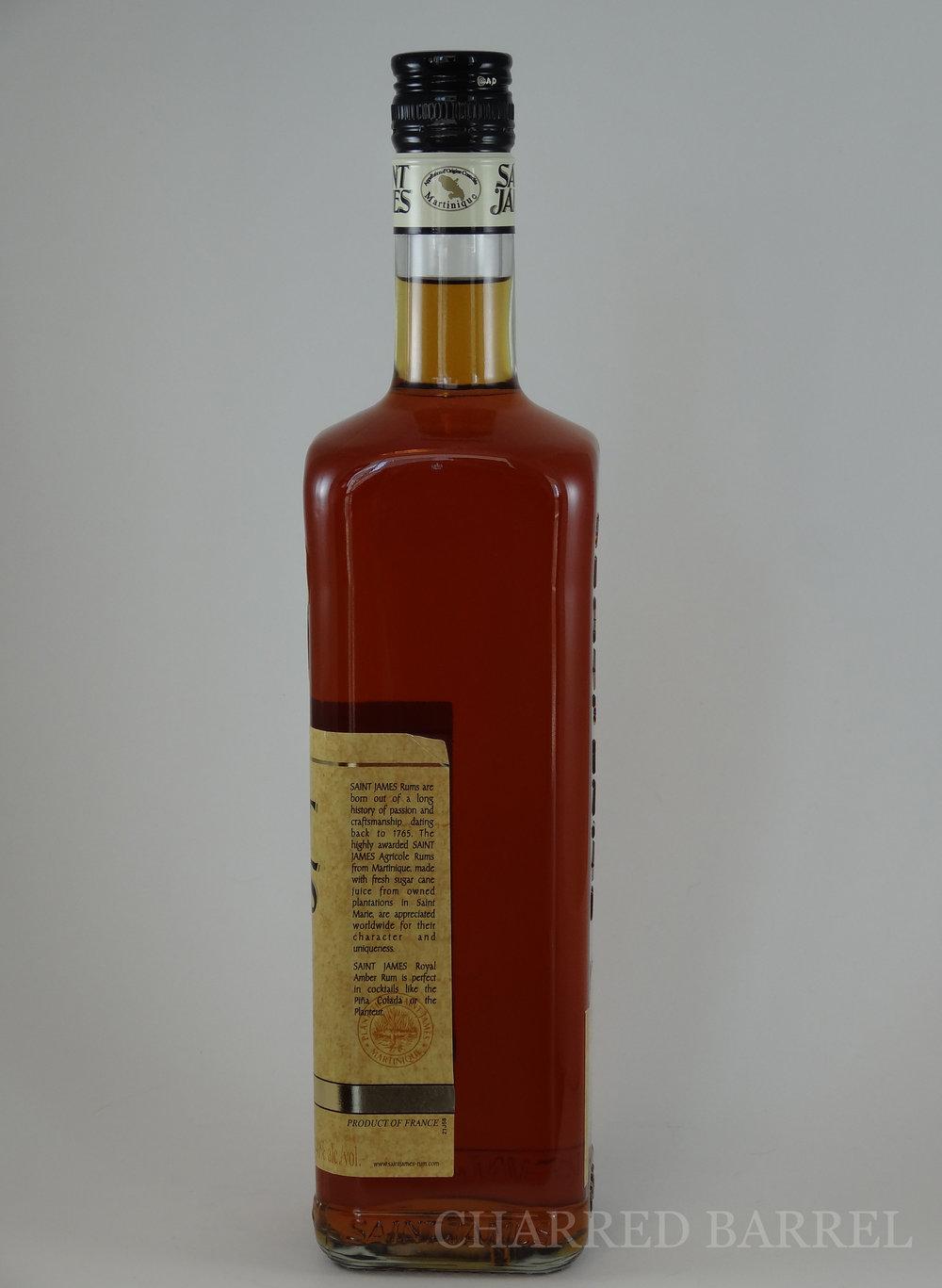 Bottle-Side2.jpg