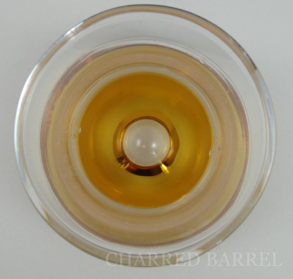 Glass-Top.jpg