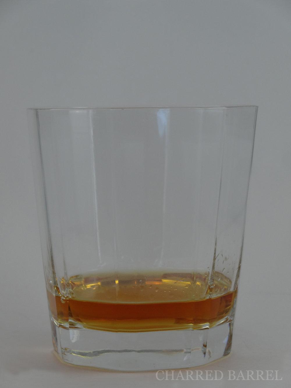 Glass-Side.jpg