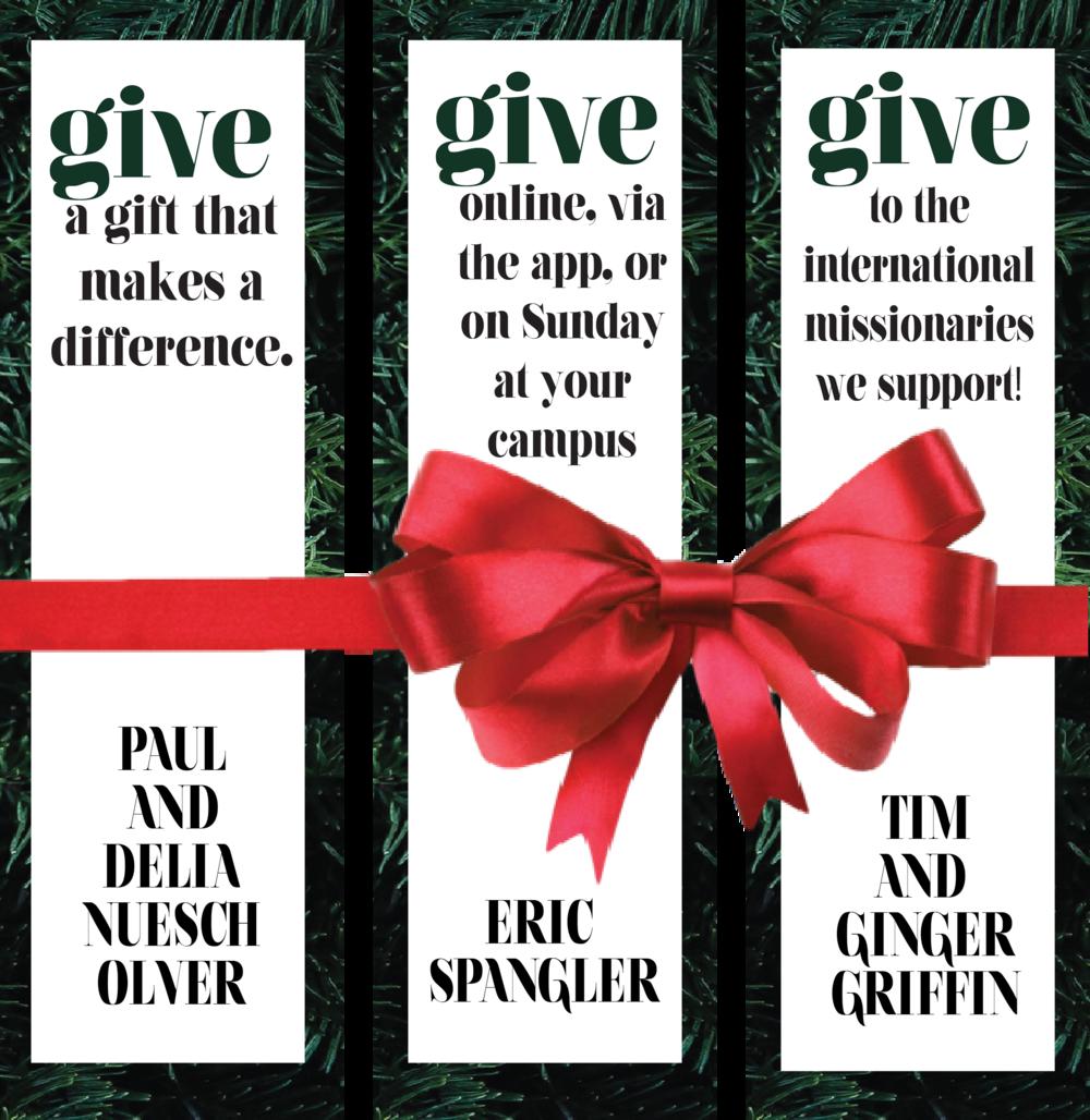 Give a gift social media post 2.png