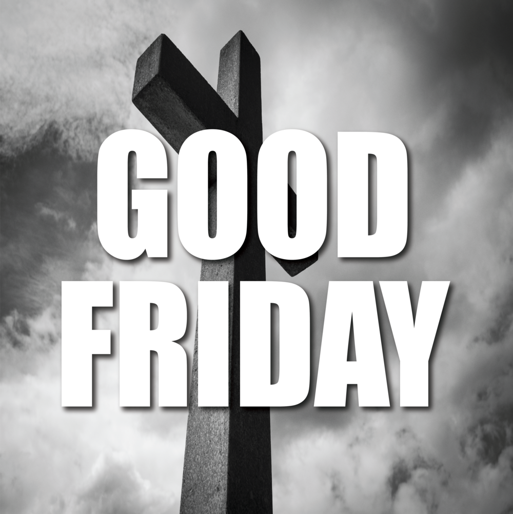 good friday 1080x1080.png