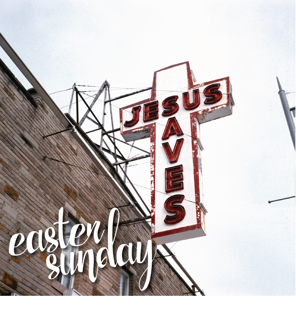 website page easter sunday.png