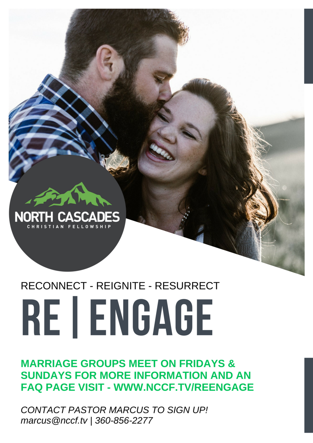 Outreach Packet - Re_Engage.png