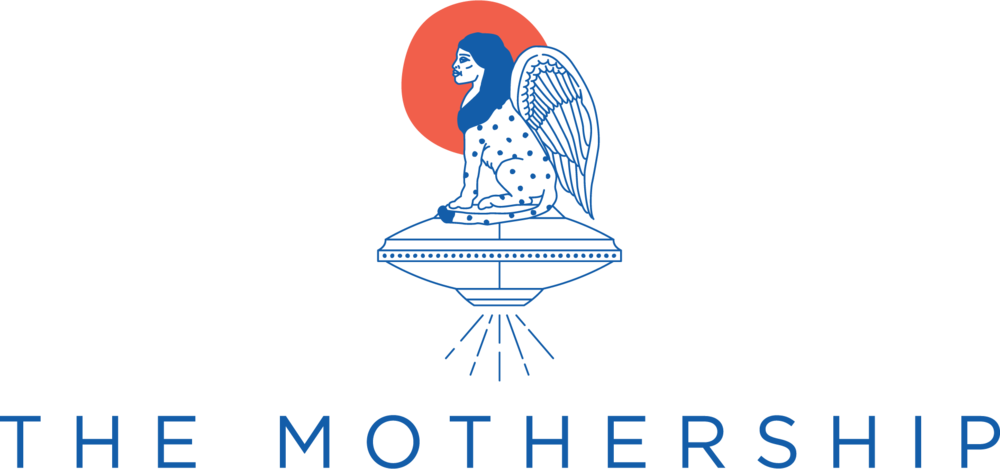 The Mothership - We are a space to share, make, and collaborate on good work. Our downtown Durham home is a laboratory for ideas, stocked with resources and support for makers of all kind.