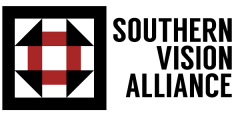 Southern Vision Alliance - The Southern Vision Alliance (SVA) is a grassroots intermediary organized for the charitable and educational purposes of providing infrastructure, capacity-building, and assistance to youth-centered organizations and programs. SVA supports leadership development and base-building work for social, racial, and environmental justice, along with gender equity, LGBTQ rights, and education justice in the US South.