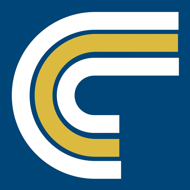 Capital Office logo