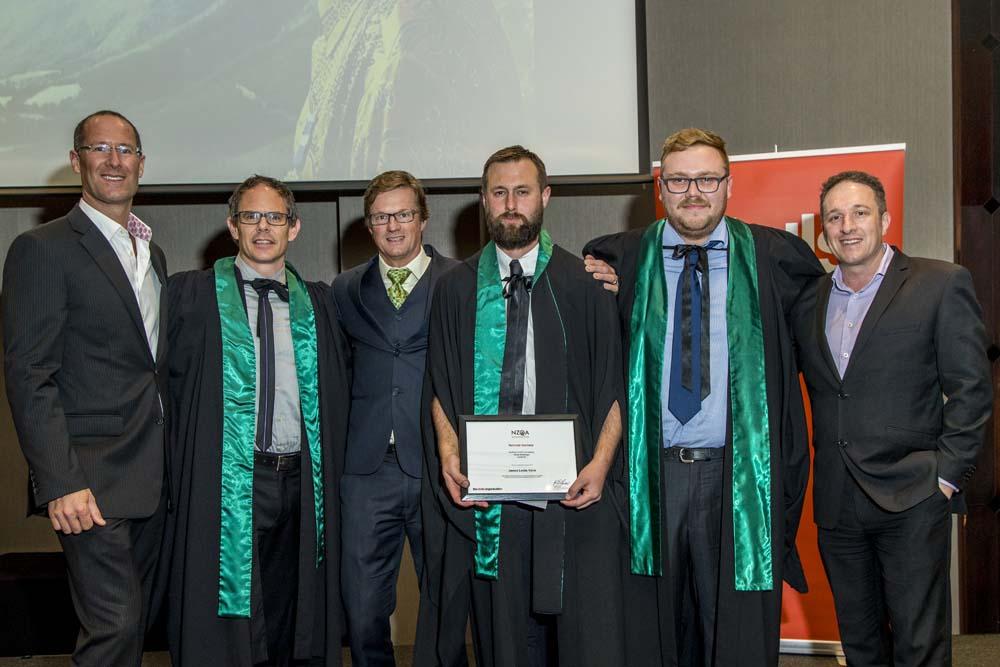 Graduates and Directors.jpg