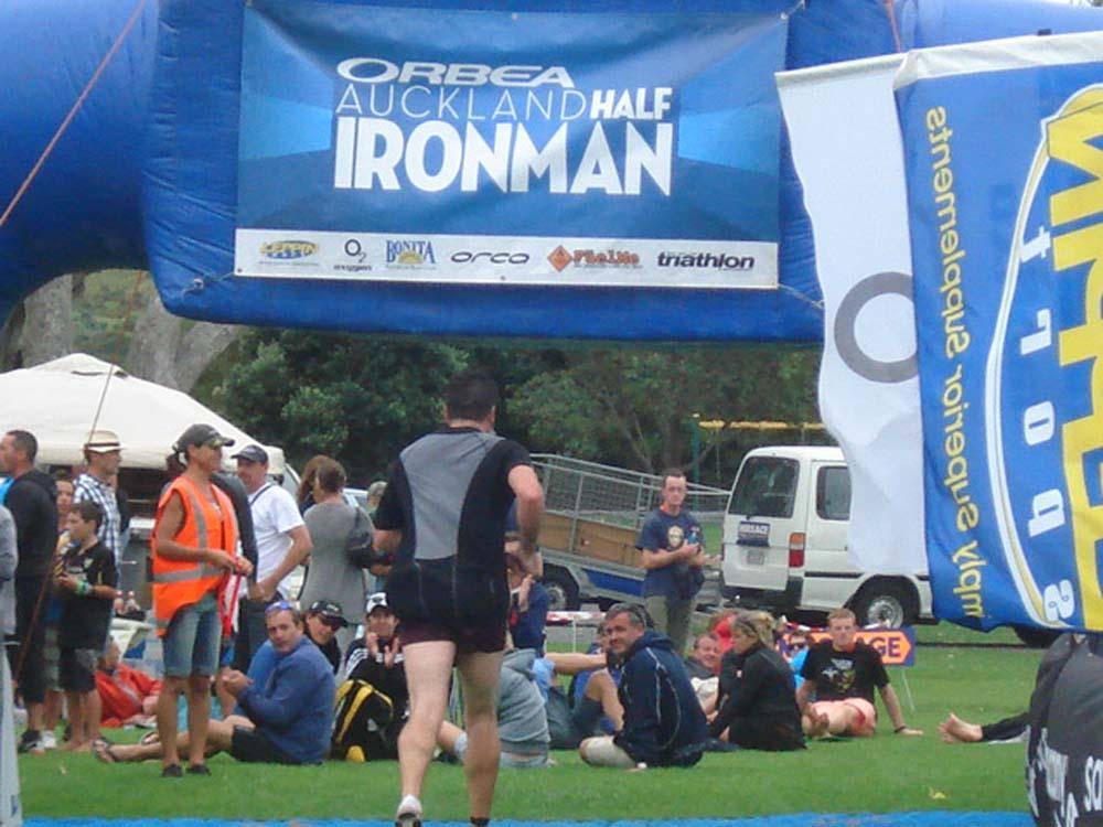 half Ironman 5.jpg