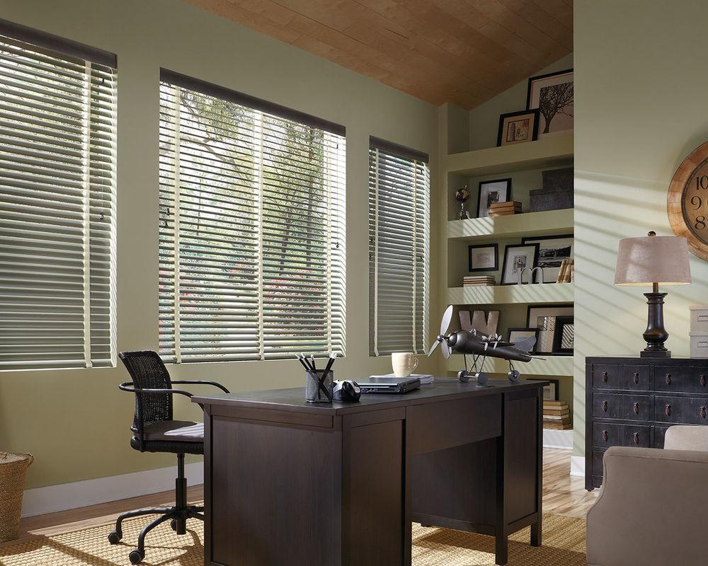 Quality House Interiors