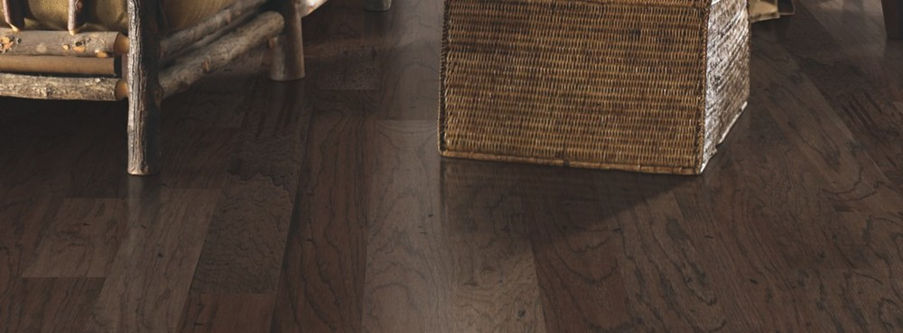 Granvale Chocolate Hardwood Flooring.jpeg