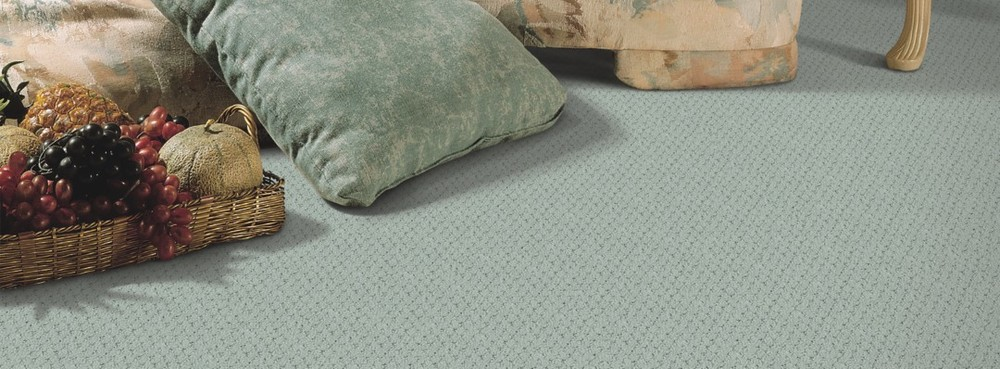 Graphite Carpet.jpeg