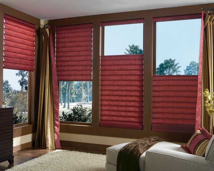 Quality House Interiors Durango Flooring Amp Window Coverings