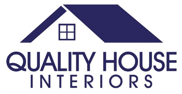 Quality House Interiors - Carpet, Tile, Wood, Vinyl, and Window coverings