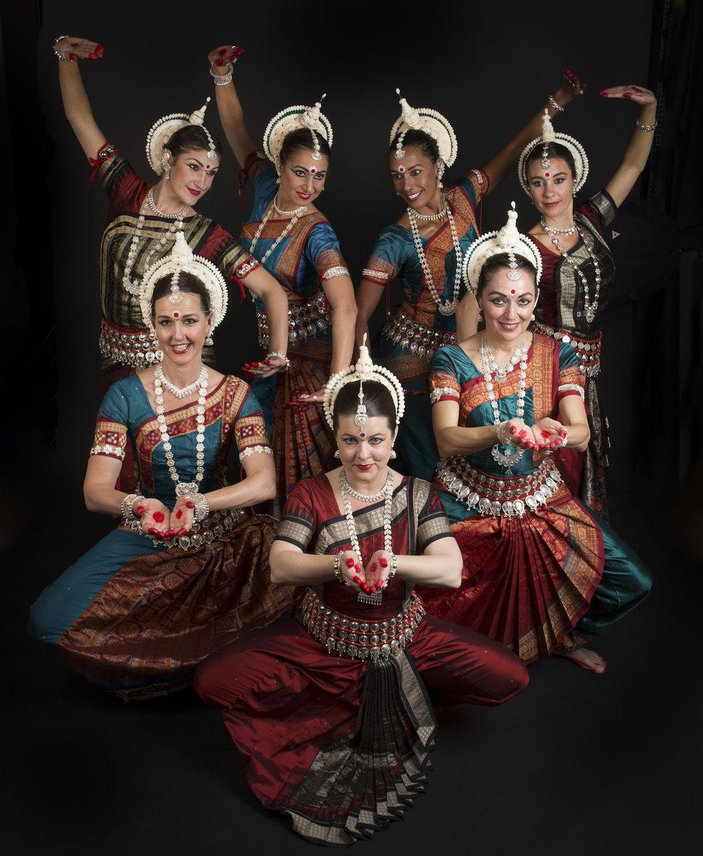 DancePhotos-ShaktiBhakti2016-DeviPridePhotography588.jpg