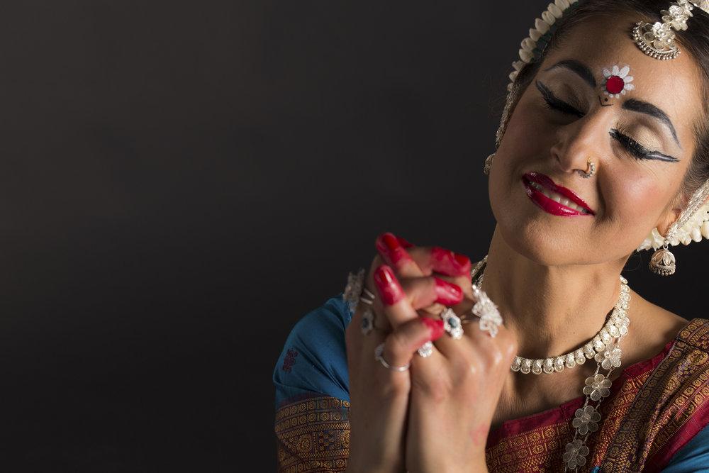 dancephotos-shaktibhakti2016-devipridephotography111edit.jpg
