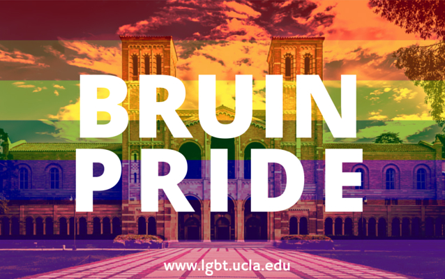 Bruin Pride gay ucla stories.jpg