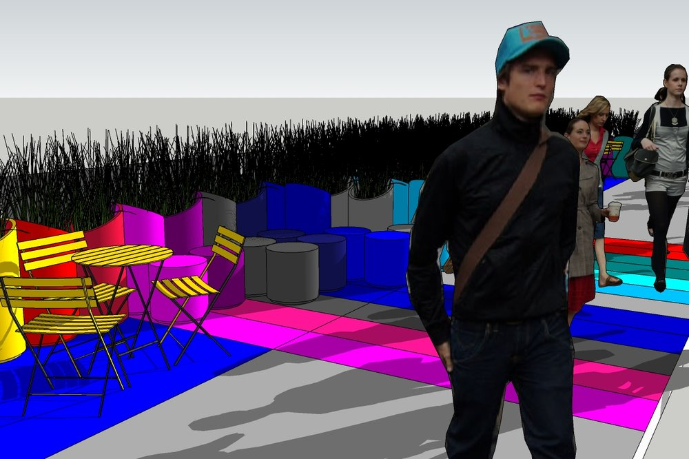 ColorGuard-04.jpg