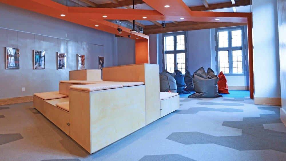 YMCA Meta_Interior 03.jpg