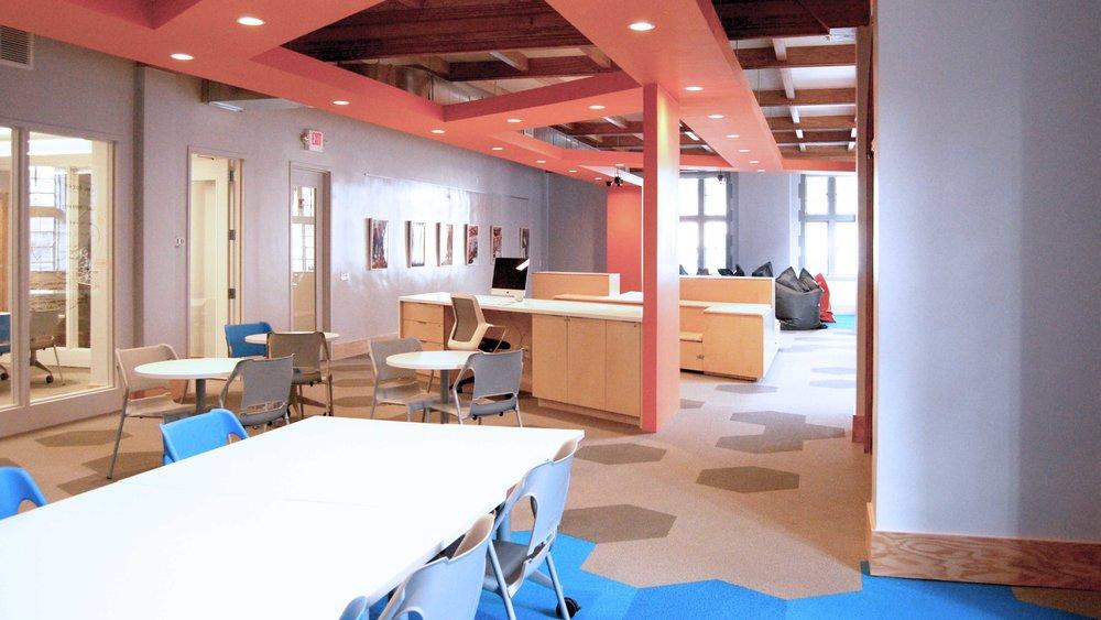 YMCA Meta_Interior 05.jpg