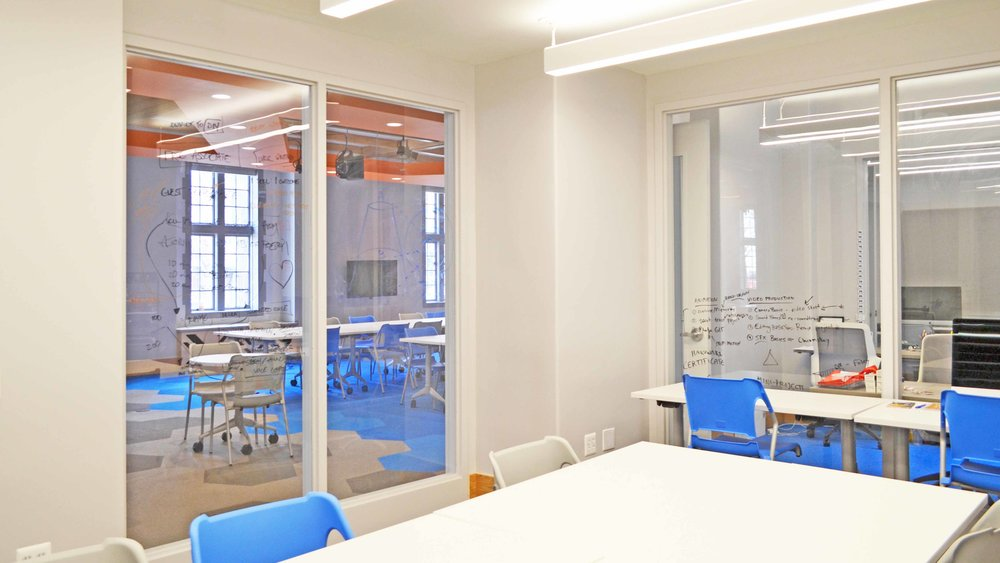 YMCA Meta_Interior 06.jpg