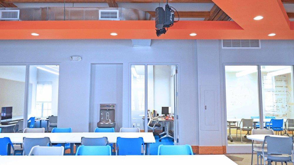 YMCA Meta_Interior 07.jpg