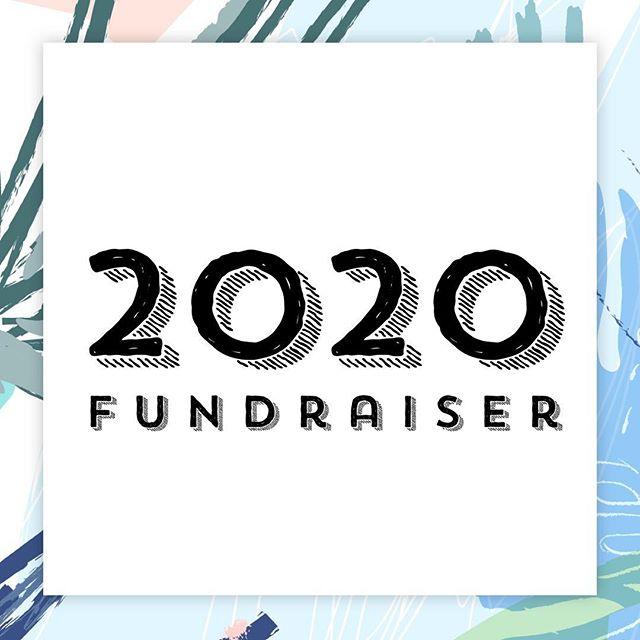 2020 AYWW is undertaking its fall fundraiser with a target of $2,500.00. The money will go toward two main projects now unfolding.  We have continued developing a curriculum to be used in high schools and colleges across the U.S. and abroad. This fundraiser will financially support the copying, posting and travel associated with the disbursement of this curriculum. Second, your donation will help cover some of the cost of our CEO, Professor Joe White's trip to Italy this coming January to participate in the second 2020 AYWW – Italia conference. At this conference the developing curriculum will be presented to be used in Italian high schools. The reception on the part of high schools in Italy was strong on Professor White's previous visit to Italy for the first 2020 AYWW – Italia conference.  Presently, 2020 AYWW continues to reach out to United Nations Representatives to build the coalition needed to secure our 11 month extension to the one-month UN Olympic Truce expected for the 2020 Tokyo Games. We are in contact with Board members of the Summit for Nobel Peace Laureates anticipating their involvement with the January 2018 2020 AYWW – Italia conference. Our social media team has been actively seeking celebrity endorsements.  Speaking invitations remain abundant and the parade of student volunteers is inspiring. So, please donate what you can to help secure our one-year global UN Global Truce for 2020, build our global community and spread our optimistic message in these times of growing conflict, anger and ignorance.
