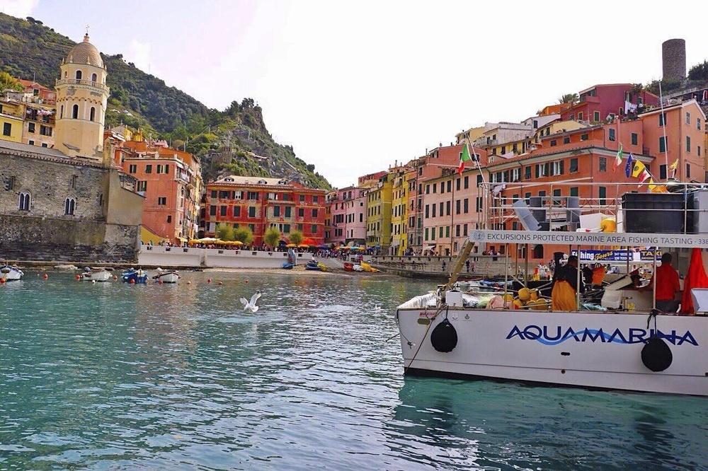 Cinque Terre, Italy(1).jpg