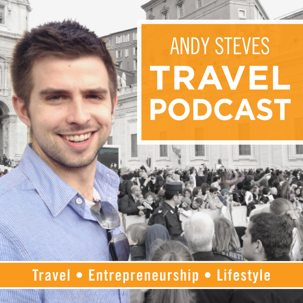 andy steves europe book header.jpg