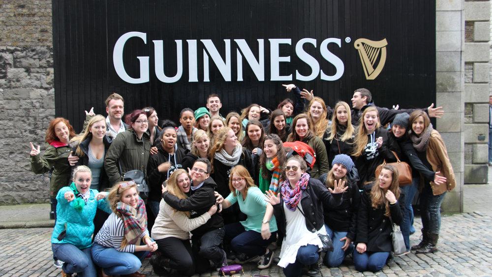 Dublin1.jpg