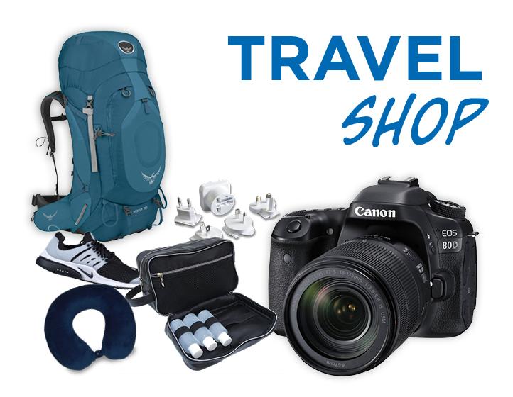 travel shop,media.jpg