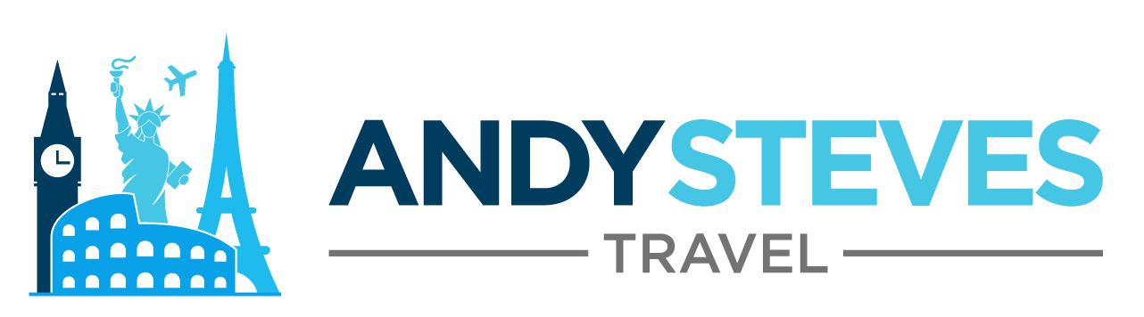 Andy Steves Travel