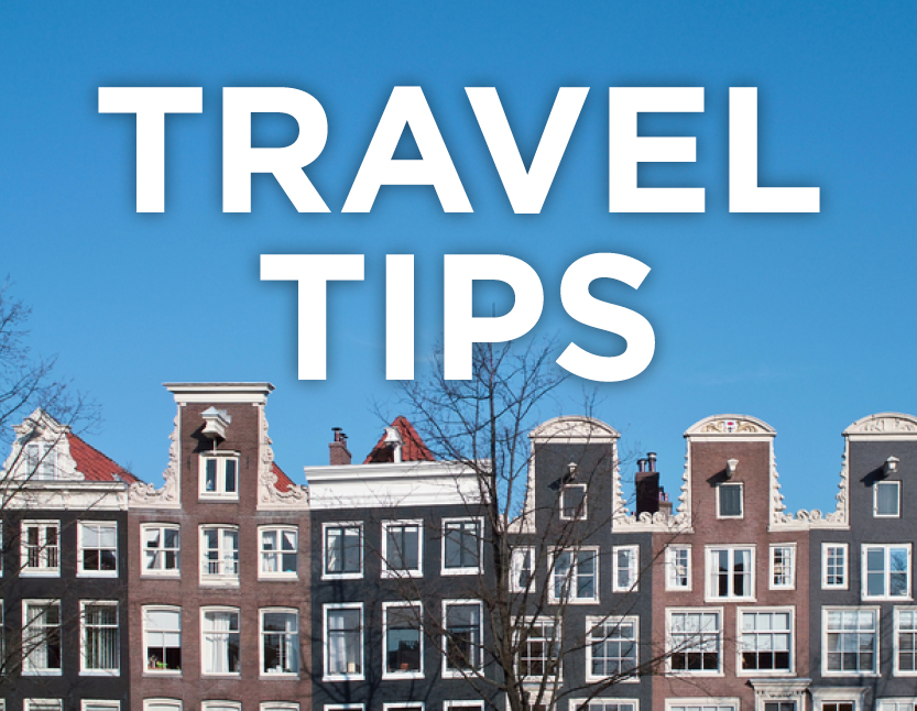 tours, tips tile2.jpg