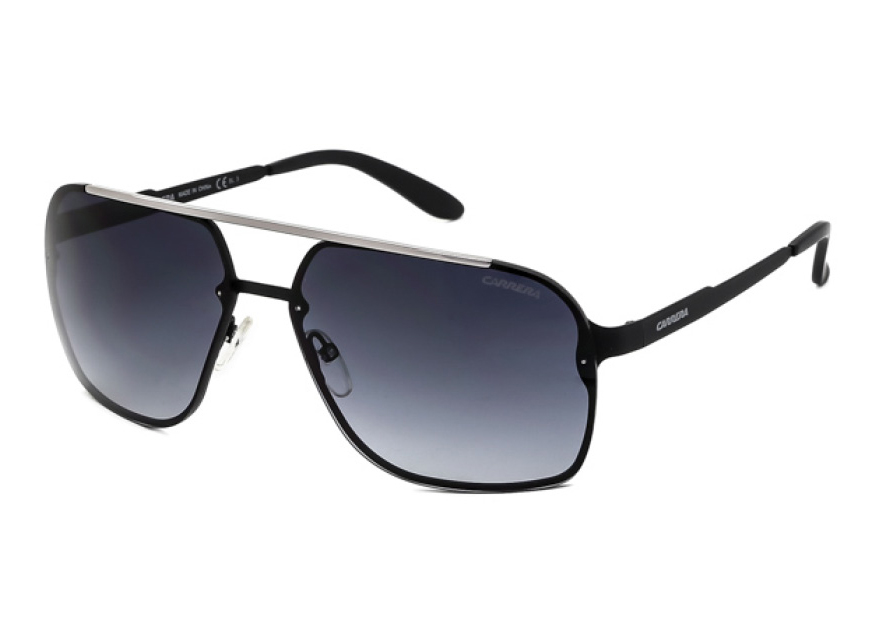 CARRERA 91/S SUNGLASSES Get truly Euro, and blend in with the Roman bus drivers with these classy shades.