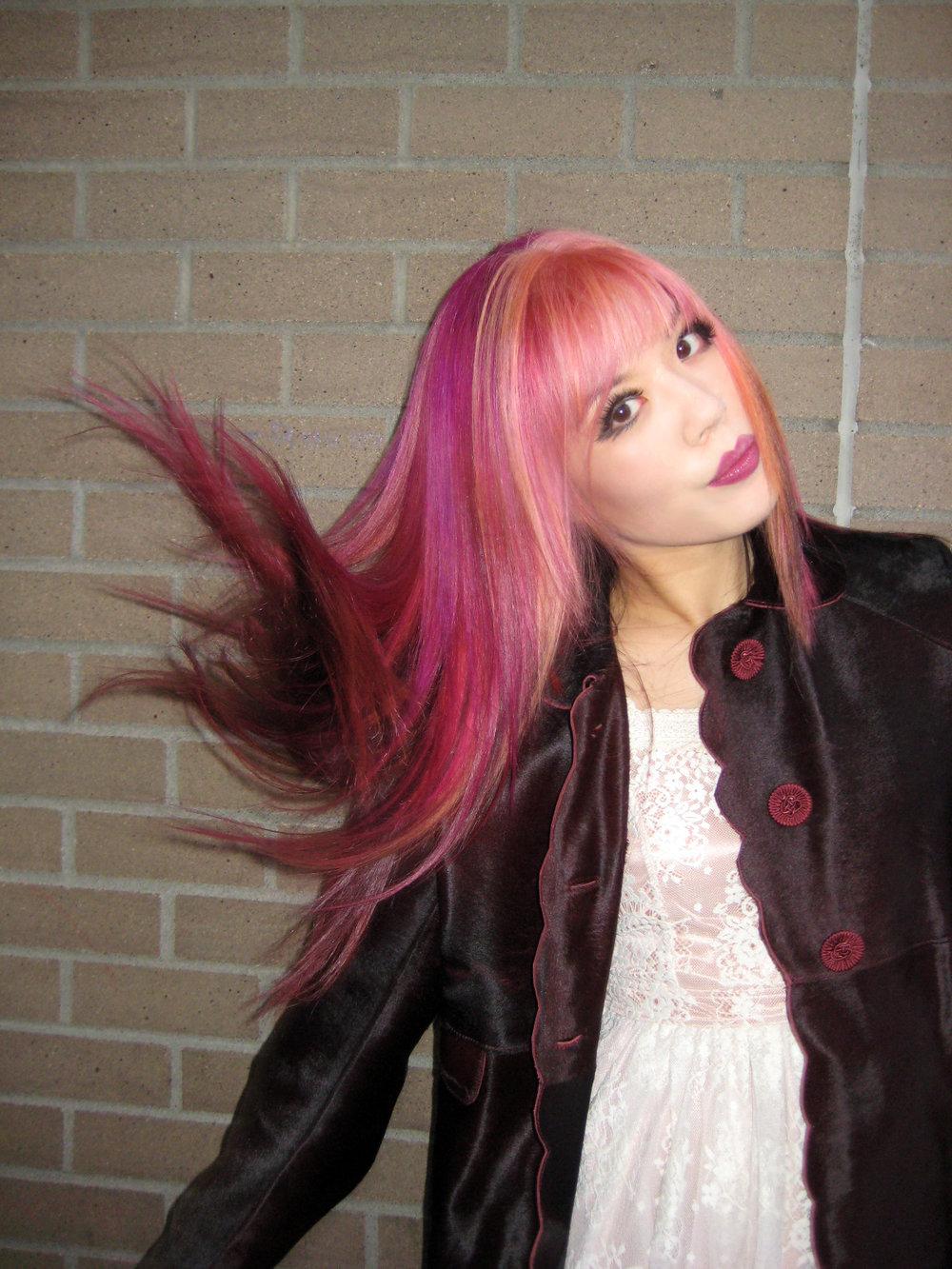 pink_hair_la_carmina_1.jpg