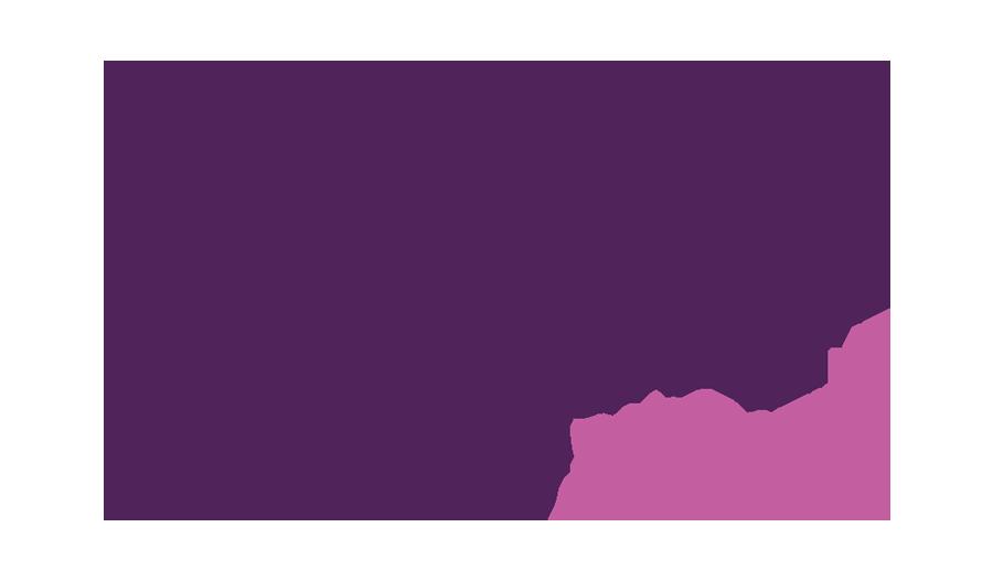 fableware_logo.png