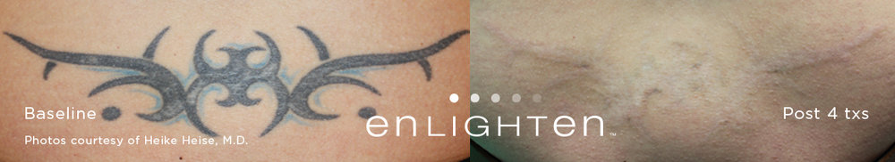 enlighten_Tattoo_Tribal_2.jpg