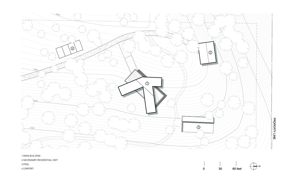 Detailed Site Plan 32.jpg