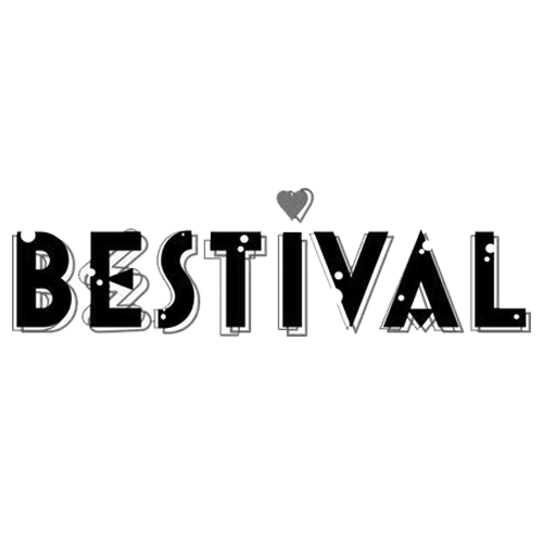 BESTIVAL BW.png