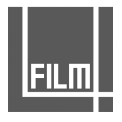 FILM4 BW.png