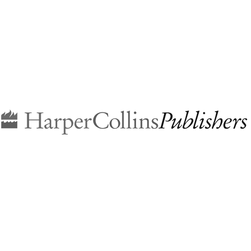 HARPERC BW.png