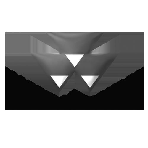 MASSEY BW.png