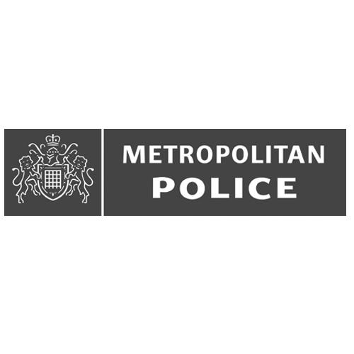 MET POLICE BW.png